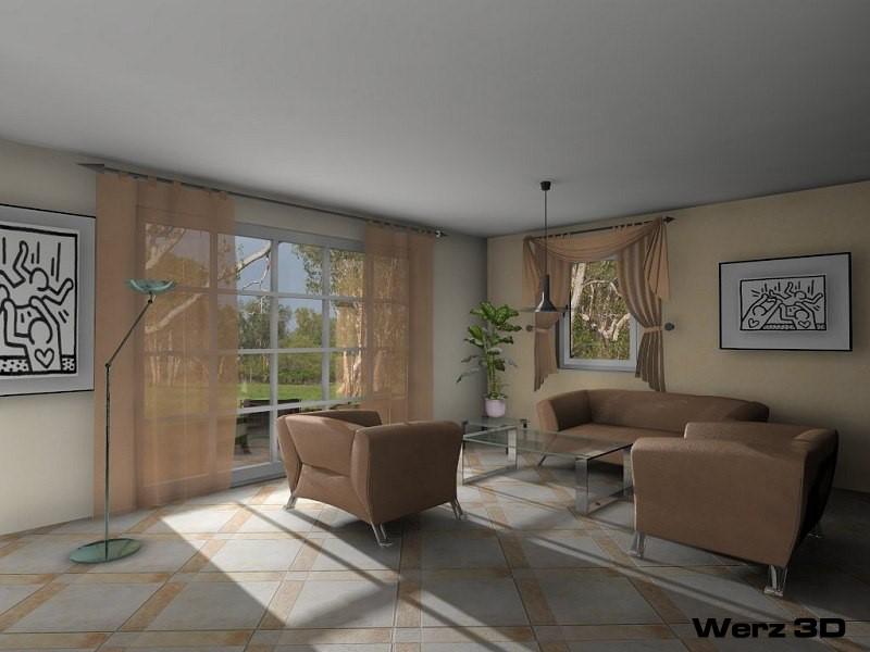 freeware architekturprogramm architektur programm freeware home design magazine www. Black Bedroom Furniture Sets. Home Design Ideas