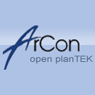 ArCon open planTEK
