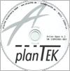 DVD von ArCon planTEK