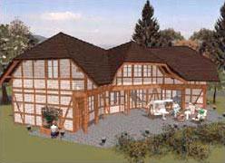 Holzhausplaner