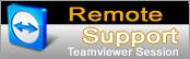 ArCon Remote Support