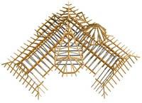 Dachdesigner