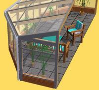 wintergartendesigner - Wintergartendesigns